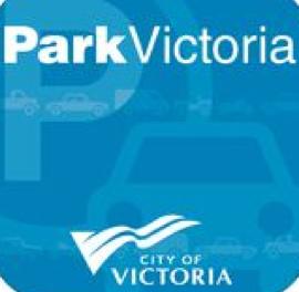 parking in victoria