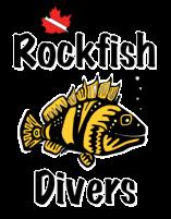 Rockfish Divers