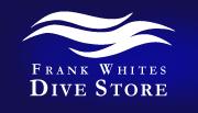 Frank White's Dive Store