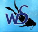Wilson Diving