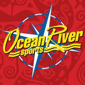 Ocean River Sports