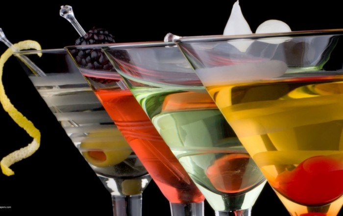 cocktails in Victoria, BC, YYJ, Where to find cocktails in Victoria, Where to drink in Victoria, Visitor in Victoria
