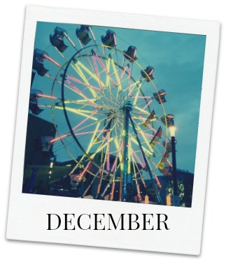 Festivals & special events in Victoria, BC in December