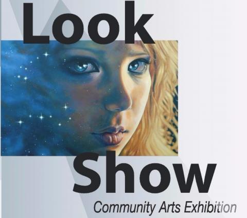 Look Show 2017
