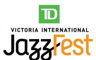 Victoria Jazz Fest