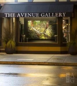 Avenue Gallery