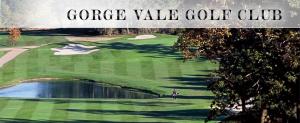 gorge vale golf course