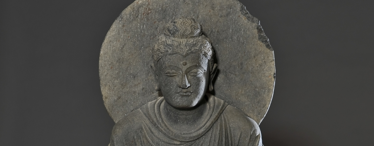 two periods of buddhist art in india The guptas were known also for their support of buddhist and jain art and gupta period buddhist art was quite the pinnacle of indian buddhist art.