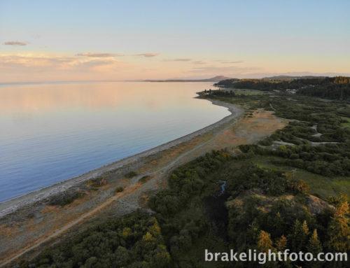 ISLAND VIEW BEACH REGIONAL PARK