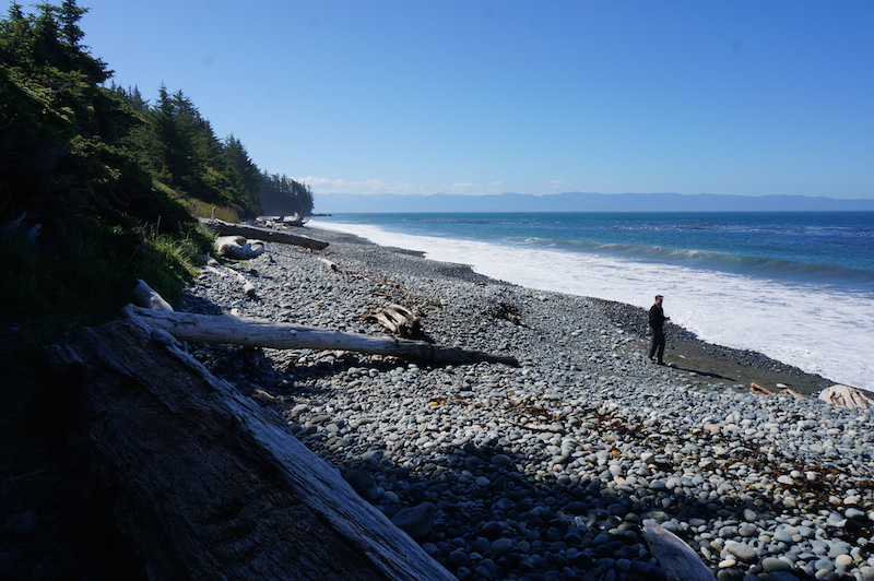 Bc Provincial Campgrounds Vancouver Island
