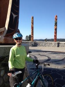 Bike Rentals in Victoria