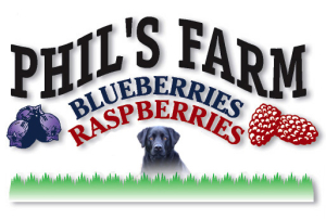 phil's farm logo