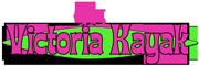 Victoria Kayak tours