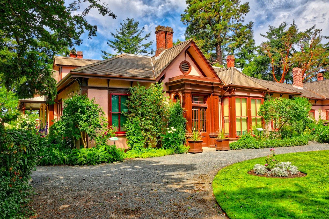 Point Ellice House, Visitorinvictoria.ca