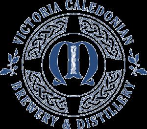 Victoria Caledonia Distillery
