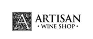 artisan wine logo