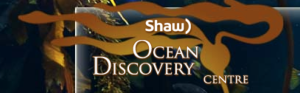 Shaw Ocean Discovery