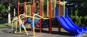 Carnavon Park