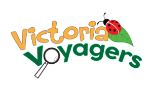 victoria voyagers