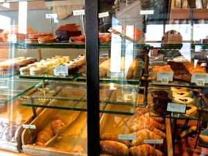 fol epi pastries
