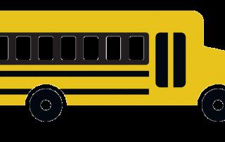 bus service