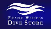 Frank White's Dive Store