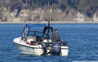 sport fishing victoria bc