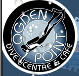 Ogden Pt Dive Centre