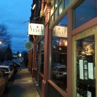 stage wine bar, Victoria, BC, wine in Victoria, Cocktails in Victoria, Where to eat in Victoria, YYJ, BC, Visitor in Victoria