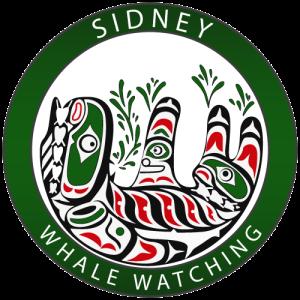 Emerald Seas Dive Charters