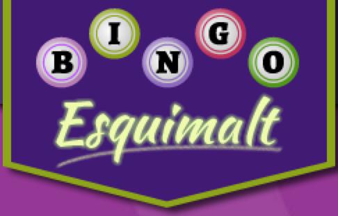 Bingo Esquimalt
