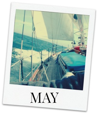 Festivals & special events in May in Victoria, BC, YYJ
