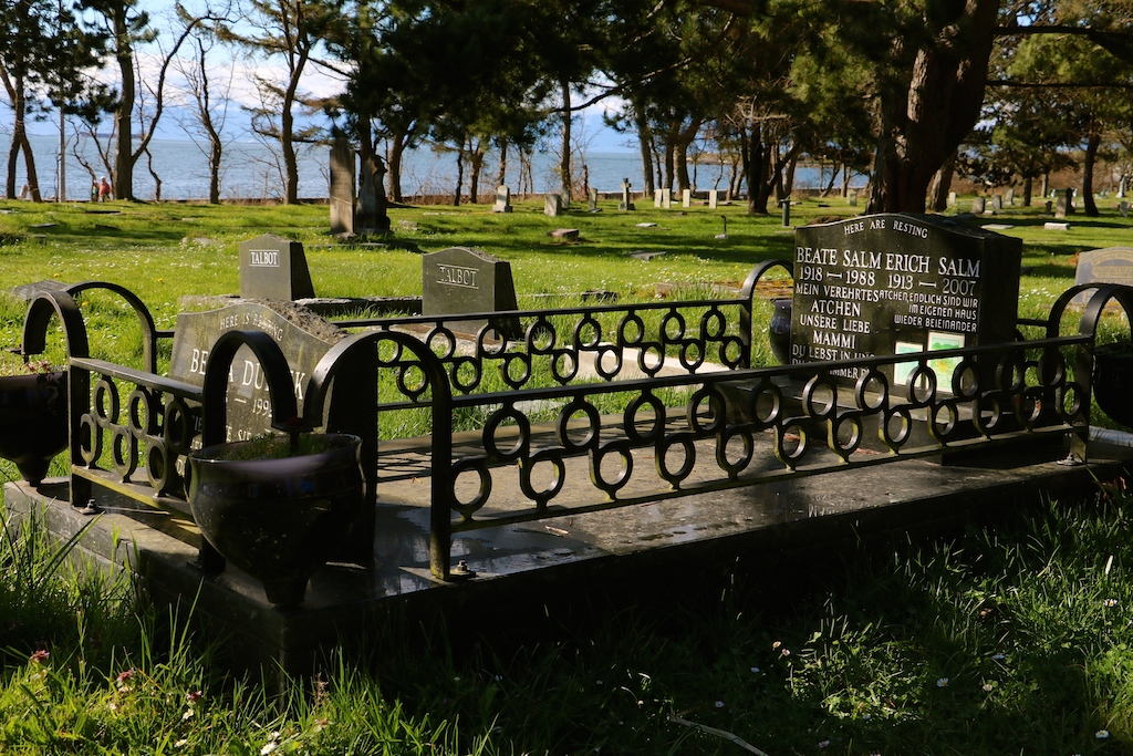 ross bay cemetery, Victoria, BC, YYJ, Vancouver Island, Historical tours Victoria,Visitor in Victoria