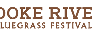 Sooke River Bluegrass Festival, Bluegrass festival in Victoria, BC, YYJ