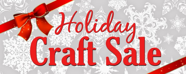 Christmas Craft Shows in Victoria, BC
