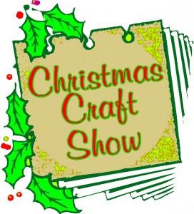 Christmas Craft Show