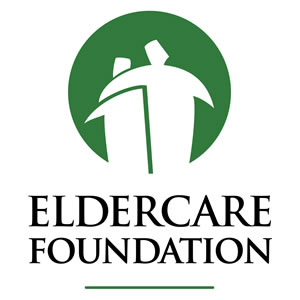 Eldercare Foundation, Victoria, BC