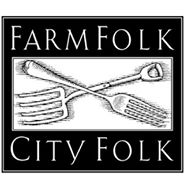 Farm Folk City Folk Logo