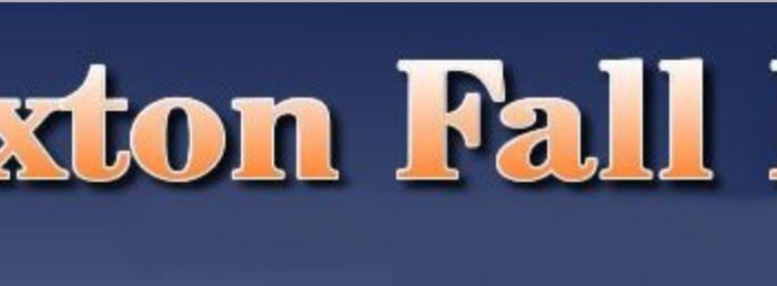 Luxton Fall Fair, Victoria, BC