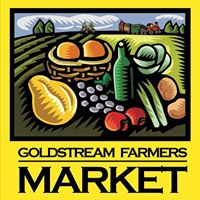 Goldstream Farmer's Market