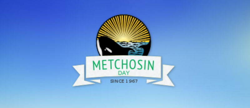 Metchosin Day 2017