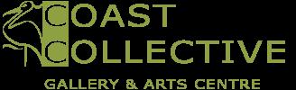 Coast Collective Gallery & Arts Centre, Victoria, BC
