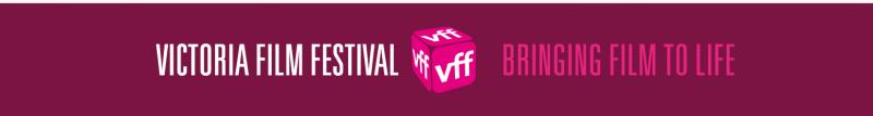 Victoria Film Festival 2018
