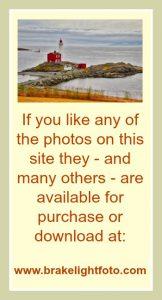 Ad for Brakelightfoto.com