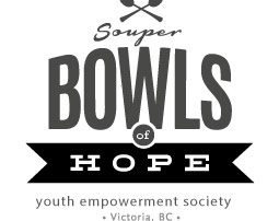 Super Bowls of Hope