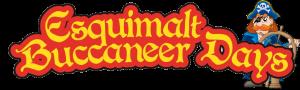 Esquimalt Buccaneer Days