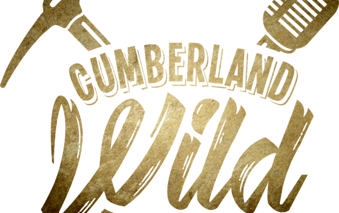 Cumberland Wild