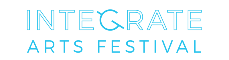 Integrate Arts Festival