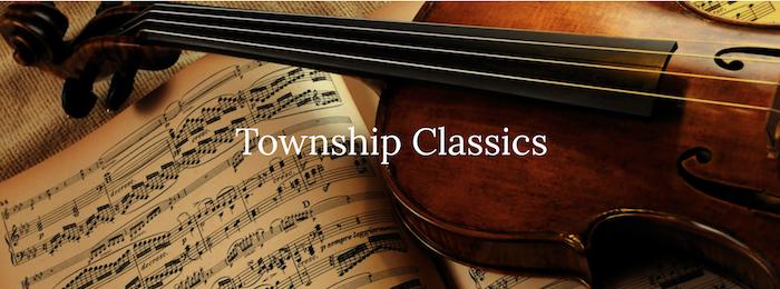 Township Classics, Esquimalt, BC