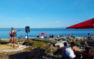 beach-food-jaimey-hamilton